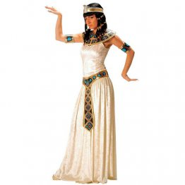 AFFITTO COSTUME CLEOPATRA