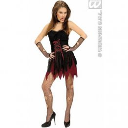 AFFITTO COSTUME VAMPIRA TWILIGHT